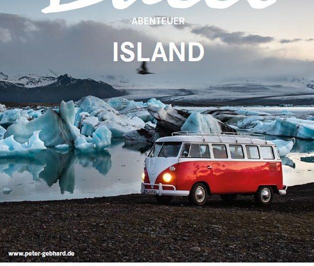 Bulli 631x535 - das grosse Bulli abenteuer Island