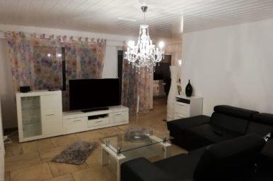 IMG 20181107 WA0013 386x257 - Wohnung zu vermieten in Pfeffikon, Fälimattstrasse 3