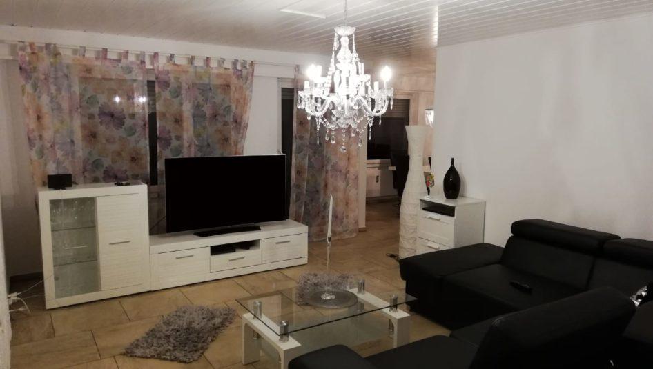 IMG 20181107 WA0013 946x535 - Wohnung zu vermieten in Pfeffikon, Fälimattstrasse 3