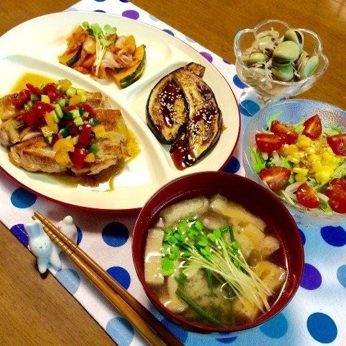 Mahlzeitendienst - Mahlzeitendienst in Rickenbach