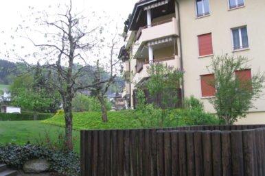 IMG 04291 386x257 - Wohnung zu vermieten Cheschtenematt, Rickenbach