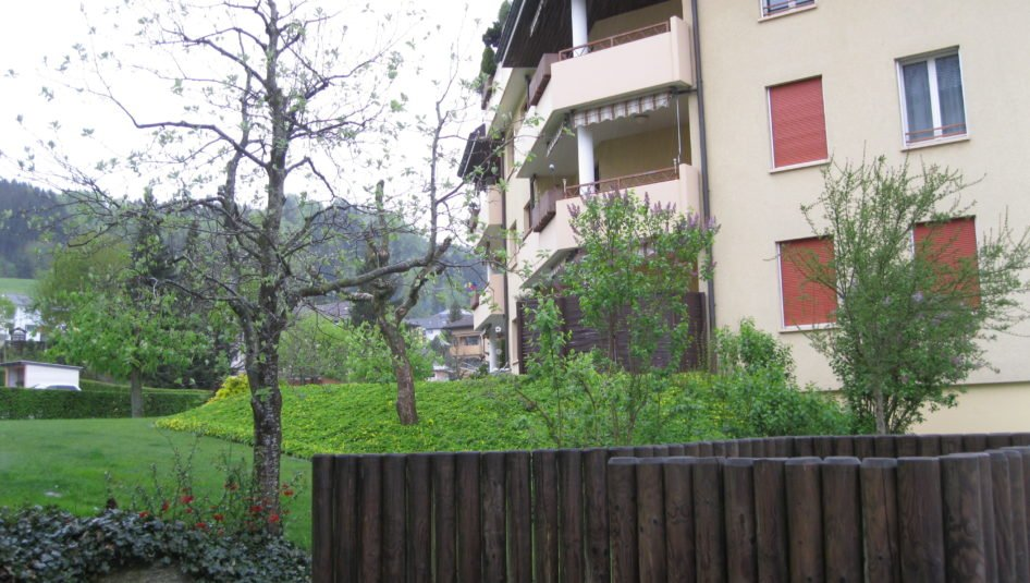IMG 04291 946x535 - Wohnung zu vermieten Cheschtenematt, Rickenbach