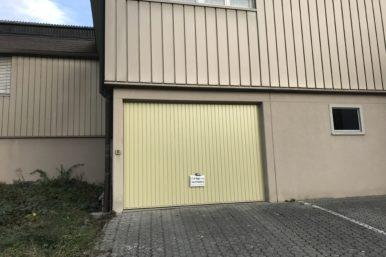 IMG 5161 1 386x257 - Garage zum vermieten Bohler 2, Rickenbach