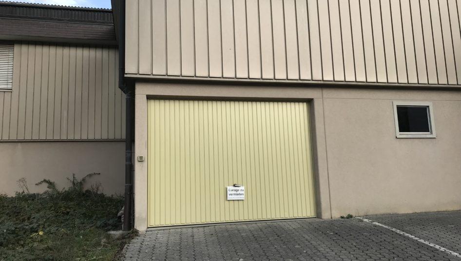 IMG 5161 1 946x535 - Garage zum vermieten Bohler 2, Rickenbach