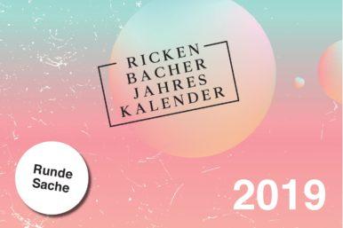 Jahreskalender 2019 386x257 - Jahresplan 2019