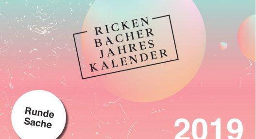 Jahreskalender 2019 527x286 - Jahresplan 2019