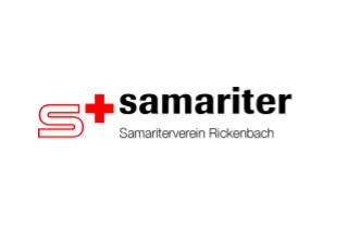 Logo - Reanimation Grundkurs
