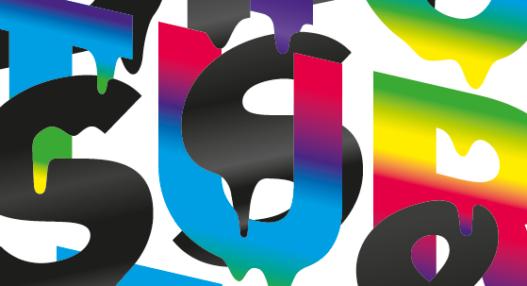 """Brass Pictures Logo 527x286 - Rickenbacher Konzertevent 19 """"Brass & Pictures"""""""