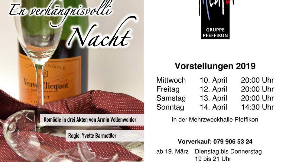 Flyer 2019 Inserate 946x535 - En verhängnisvolli Nacht