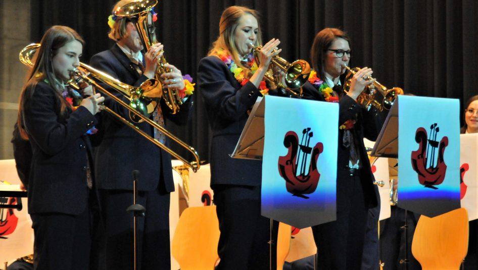 BBHR 2 946x535 - Die Harmonie war auf der Tour.