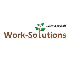 work solutions Logo Orginal e1557489557530 284x284 - Work-Solutions GmbH