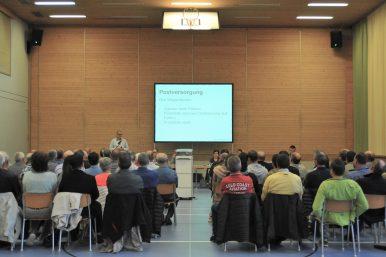 GV 11 386x257 - Gemeindeversammlung Rickenbach