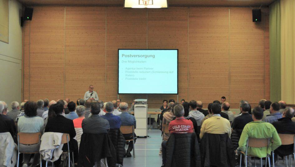 GV 11 946x535 - Gemeindeversammlung Rickenbach