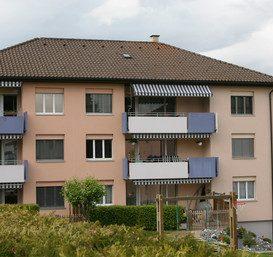 Flo 3 273x257 - Grosszügige 5.5 Zimmerwohnung am Florentiniweg 1