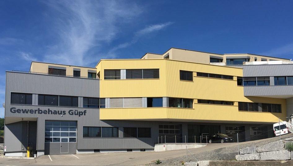 Güpfmühle 946x535 - Gewerbe/Büroraum zu vermieten