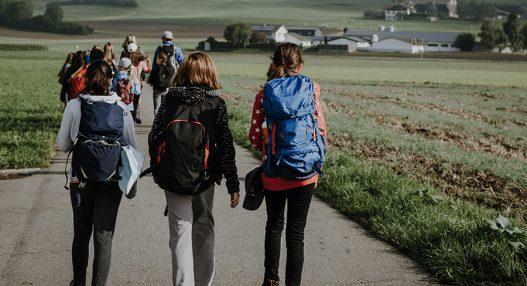 Herbstwanderung 03.09.2019 14 527x286 - Herbstwanderung Primarschule Rickenbach