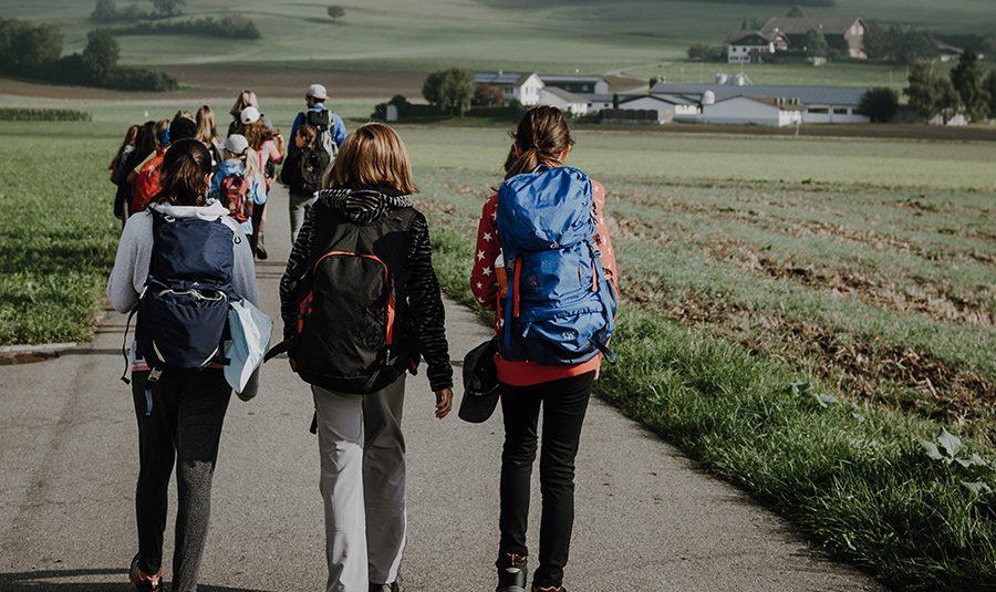 Herbstwanderung 03.09.2019 14 900x535 - Herbstwanderung Primarschule Rickenbach