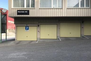 IMG 9410 386x257 - Garage zu vermieten Bohler 2