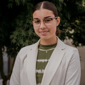 Rafaela Torres 284x284 - Rafaela Torres