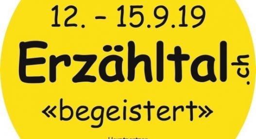 Rondelle begeistert 2019 527x286 - Vom Lälli bis zur Gugge - Erzähltal begeistert!