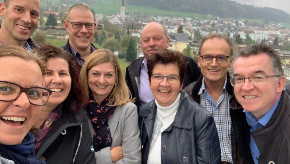 10.2019 GR bei Willimann Neumühle 946x535 - Neuigkeiten des Monats Oktober 2019