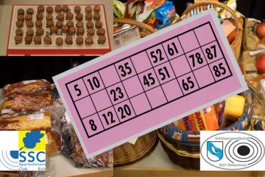 lotto sgr 386x257 - Schützen-Neujahrs-Lotto
