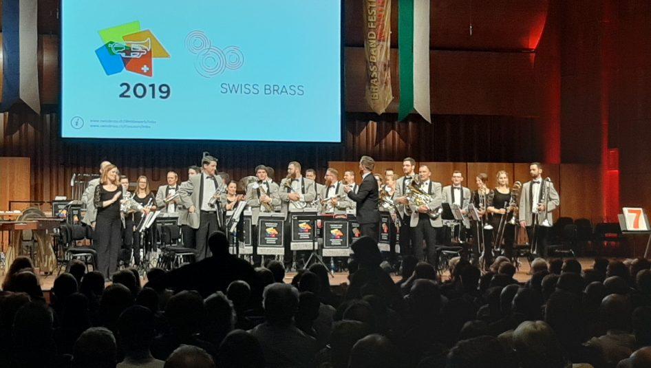 20191123 163758 946x535 - Im vorderen Mittelfeld in Montreux