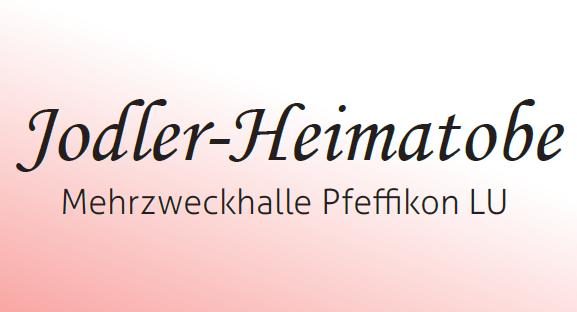 Unbenannt 2 - Jodler-Heimatobe