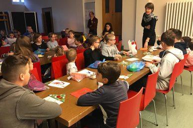 Weihnachtsbrunch20.12.2019 02 386x257 - Weihnachtsbrunch in der Schule Pfeffikon