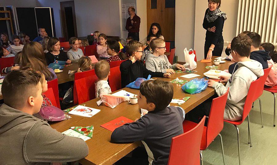 Weihnachtsbrunch20.12.2019 02 900x535 - Weihnachtsbrunch in der Schule Pfeffikon