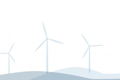 Winpark 386x257 - Informationsveranstaltung «Windenergie Stierenberg»