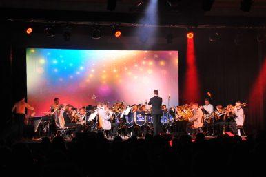 00A 8405 386x257 - Ein Konzertevent von internationalem Format