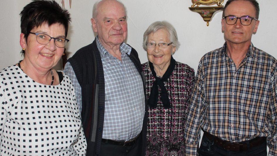 20.02.10.90.Geb . Maria Jurt Wicki 946x535 - 90. Geburtstag von Maria Jurt-Wicki