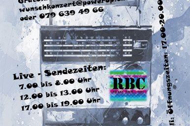 Flyer RPW 2020 1 386x257 - Radio-Woche vom 02.-06.03.2020