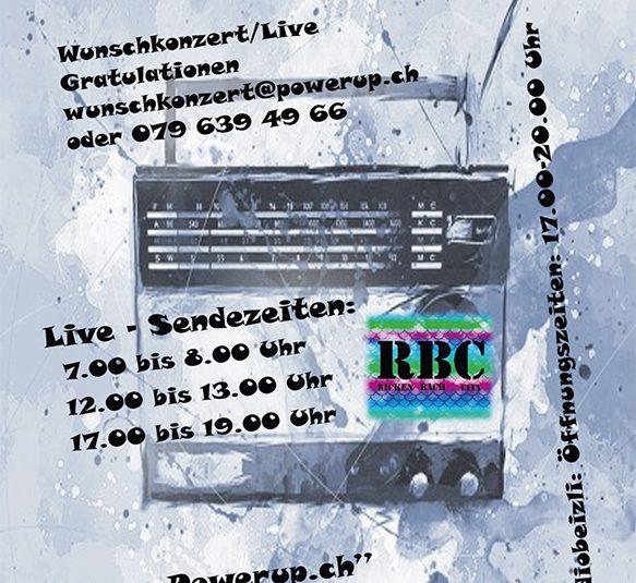 Flyer RPW 2020 1 583x535 - Radio-Woche vom 02.-06.03.2020