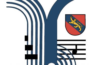 Logo neu von Leandra 386x257 - Neuuniformierung und Fahnenweihe