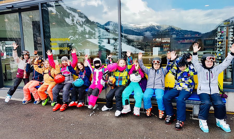 Skilager 1. 6.Kl .03.2020 900x535 - Skilager 1.-6.Klasse Rickenbach und Pfeffikon