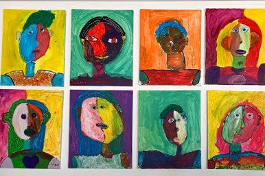 Porträts Unterstufe Juni 2020 0 386x257 - Porträts Unterstufe Rickenbach