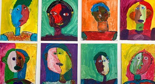 Porträts Unterstufe Juni 2020 0 527x286 - Porträts Unterstufe Rickenbach