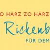 logo HofRickenbach RGB 102x102 - Hof Rickenbach