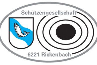 SGR 2farbig 312 386x257 - Martinischiessen Absenden 2020